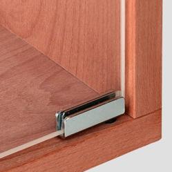 Image Result For Glass Door Hinges
